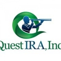 Quest IRA Inc