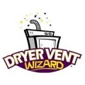 Dryer Vent Wizard MN