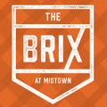The Brix at Midtown