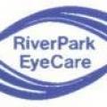 RiverPark Eyecare