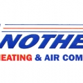 Another Heating & Air Co