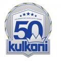 Kulkoni Inc