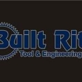 Built Rite Tool and Engineering LLC