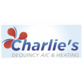 Charlie's Dequincy A/C & Heating Services
