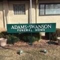 Adams & Swanson Funeral Home