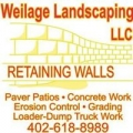 Weilage Landscaping LLC