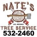 Nate's Tree Service