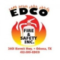 Edco Fire & Safety Inc