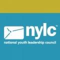 National Youth Leadership Council-Nylc