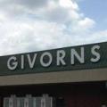 Givorns Inc