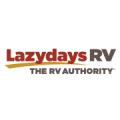 Lazydays Denver, CO