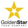 Golden Star Tour