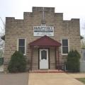 Baptist Evangelical Church