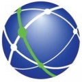 Sisters Cities International