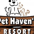 Pet Haven's Resort