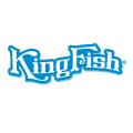 Kingfish Restaurant