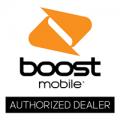 Boost Mobile Local by JSAK