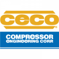 Compressor Engineering Corp