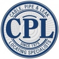 Cpl Cable Pipe & Leak Detection