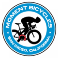 Moment Bicycles