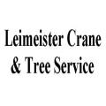 Leimeister Crane & Tree Service