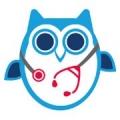 Owl Now Urgent Care