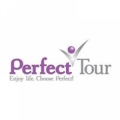 Pacific Perfect Tour