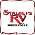 Stalkup's RV Superstore