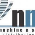 Novelty Machine & Supply Co