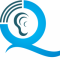 Quality Hearing Systems