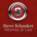 Steve Schanker, Attorney at Law