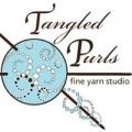 Tangled Purls