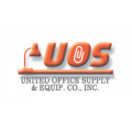 United Office Supply & Equipment Co