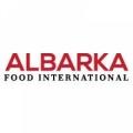 Albarka Food International