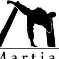 Musa Martial Arts Inc