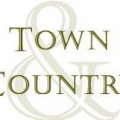 Town & Country Conservatories