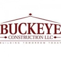 Buckeye Construction, LLC.
