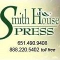 Smith House Press