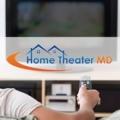 HomeTheaterMD