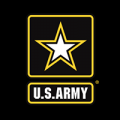 US Army Recruiting Office