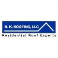 B K Roofing LLC