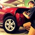 Dean's Auto Body