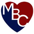Mercer Bucks Cardiology