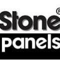 Stone Panels Inc