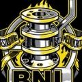 Bnl Industries