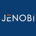 Jenobi Inc