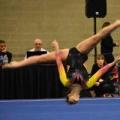 Warwick Dance & Gymnastics Academy