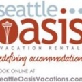 Seattle Oasis Vacations