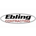 Ebling Contracting, LLC