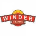 Winder Farms